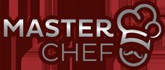 Masterchef Takeaway Logo
